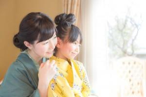 【画像】http://top.tsite.jp/news/kids/o/29350563/