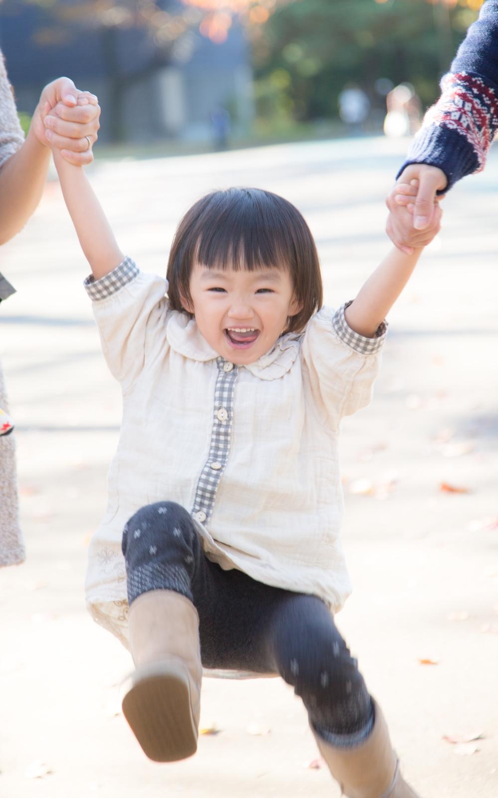 児童手当の手続きはどうやるの?申請する前におさえておきたい確認事項