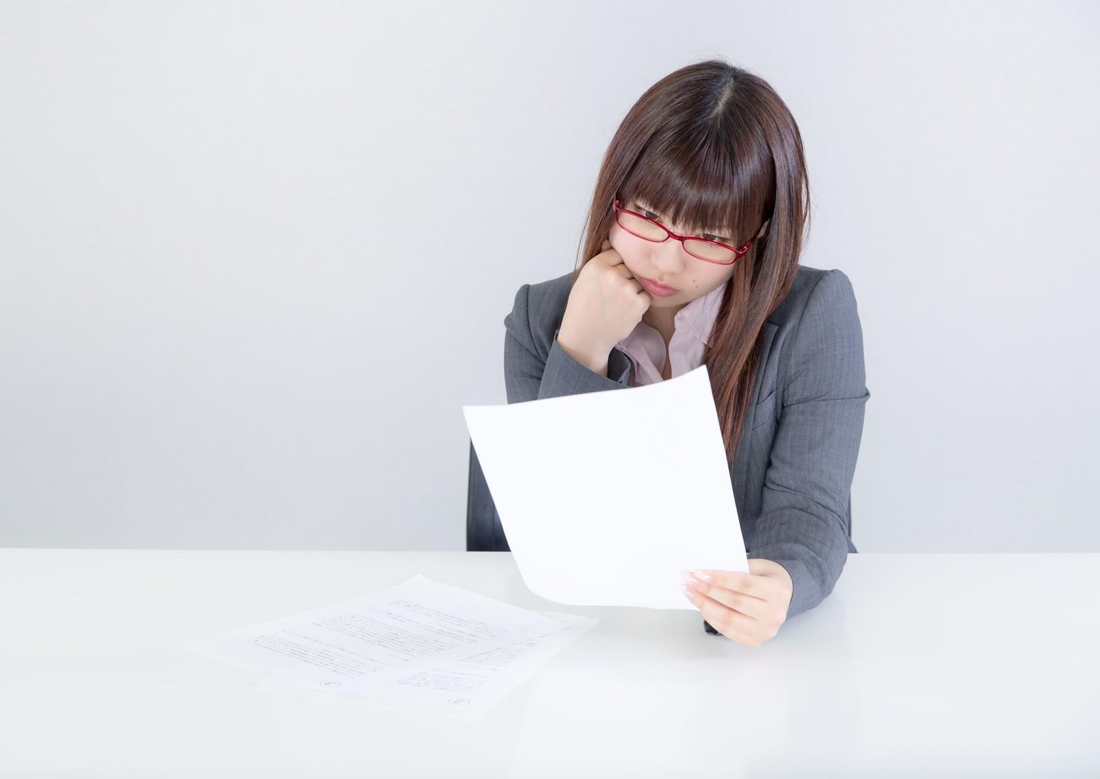 生命保険は受取人によって税金が変わる!損をしない受取人の設定を解説