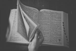 dictionary-698538_960_720
