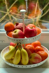 fruit-bowl-1210725_640