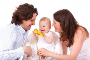 baby-17342_640