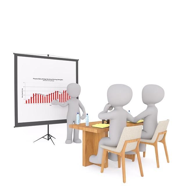 民間保険会社の一般勘定と特別勘定を正しく理解して、賢く資産を運用しませんか。