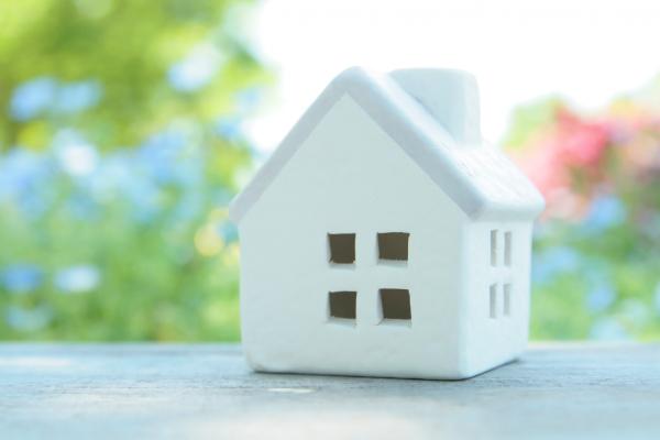 住宅ローンを借りるときに加入する団体信用生命保険のギモンを徹底解説します!