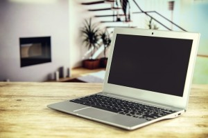 laptop-1890547_640