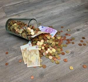 money-1700318_640