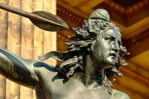sculpture-2013048_640