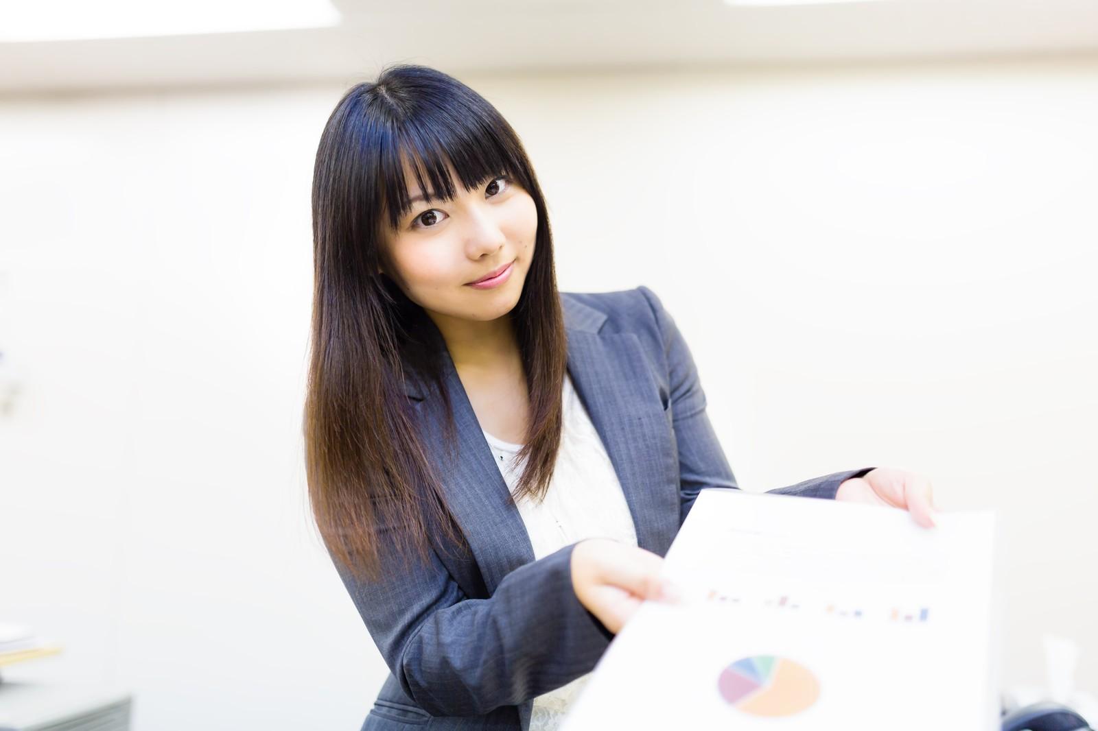 日本生命の契約内容確認活動とは一体何?わかりやすく解説!