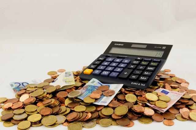 変額年金保険って一体なに?知っておきべきメリットとデメリット