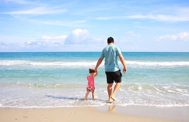 年金方式で保険金が受け取れる収入保障保険で、家族の生活をしっかりガード!