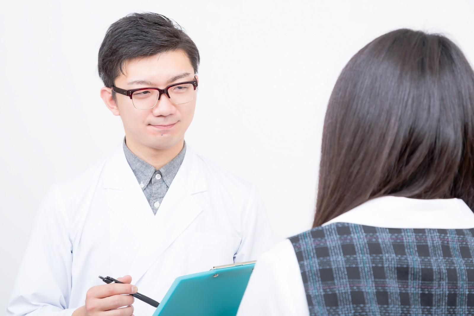 保険診療って一体なに?知っておきたいメリットとデメリットと自由診療との違い