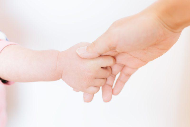 生命保険加入に適切な年齢と、保険加入上限年齢を知って、適正な保険料で安心設計を行ってみませんか?
