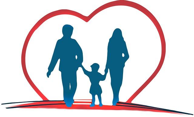 【生命保険】掛け捨て型と貯蓄型の正しい選び方