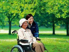 介護保険と障害者総合支援法の関わりや違いなど分かりやすく徹底解説!