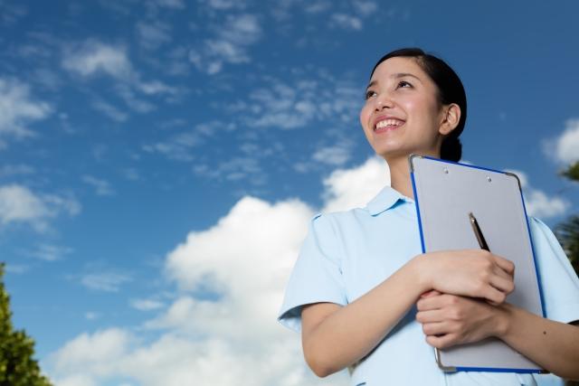これが医療保険の選び方!女性のための必須知識8つで考えよう