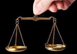 ソニー生命の介護保険に加入を検討している方に詳しく解説!