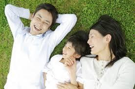おすすめの終身型がん保険を知って、一生涯の安心を得よう!