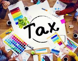 プチ税金対策で、学資保険の満期金をオトクに受け取ろう!