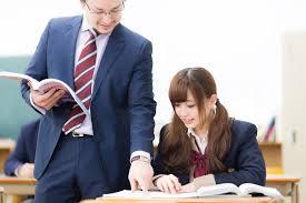郵便局の学資保険を徹底分析!かんぽの学資保険はおすすめなのか?