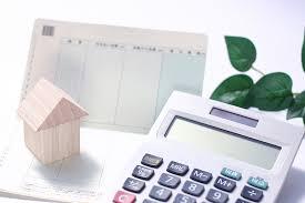 低解約返戻金型終身保険は学資保険になる?本当のところを解説します