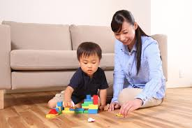 学資保険の返戻率に着目して、子供の教育資金を構築しよう!
