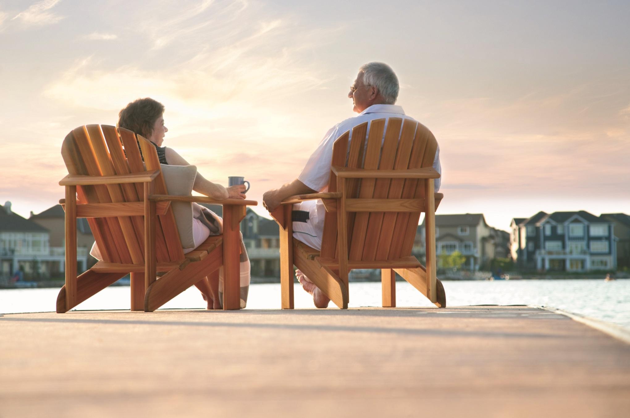 個人年金保険の終身年金とは!老後資金の確保として有効?!