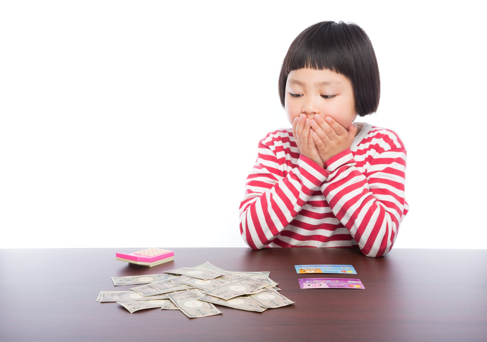 学資保険の必要性ってどんなもの?子供のために考えてみよう!