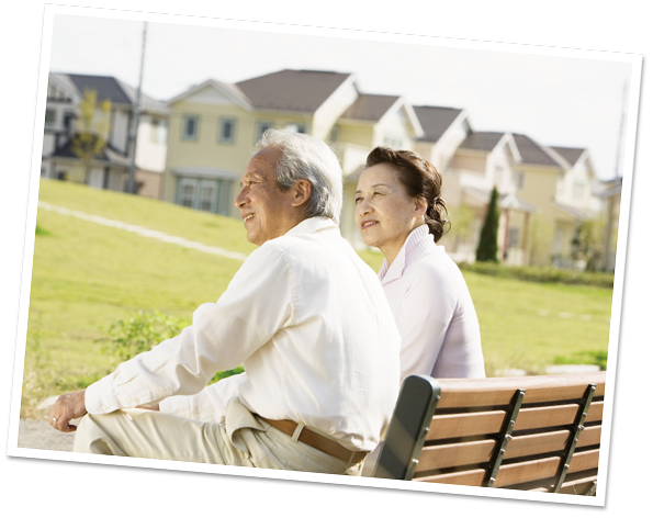 個人年金は確定年金か終身年金か!老後の生活が心配なら備えよう!