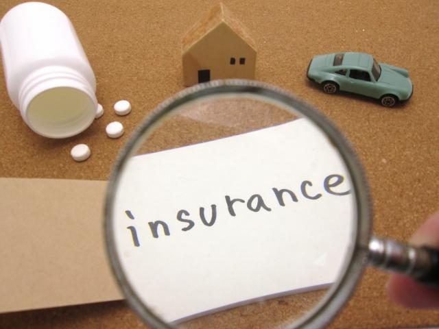 マイカー共済はおすすめか?自動車保険との違いを解説します!