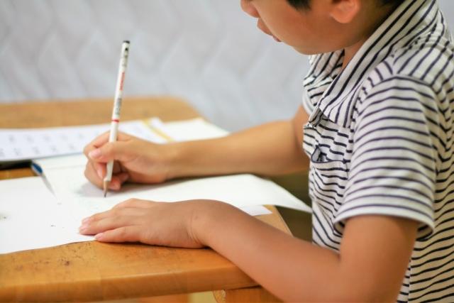教育費の貯蓄が難しい!?絶対役立つ計画と実行のコツ、教えます!