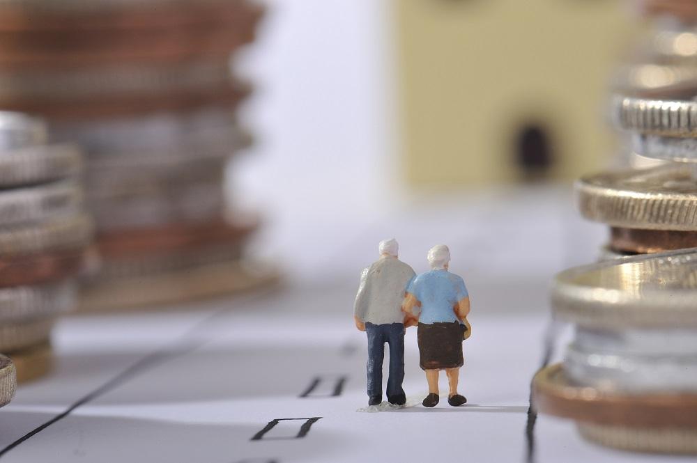 SBI生命の保険商品とは?2つの定期保険と終身医療保険の特徴と保障内容を徹底解説!