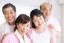 高血圧でも生命保険に入れる!?その注意すべきポイントとは?