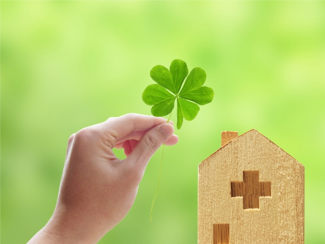 生命保険と医療保険、本当に両方必要?簡単にわかる保険選びのポイント