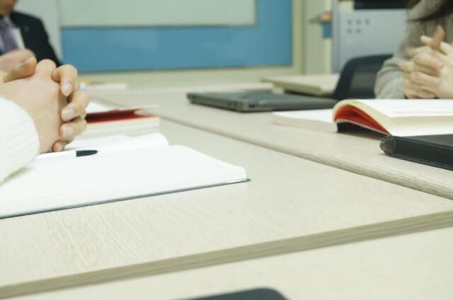 中小企業の退職金制度への活用に向いている法人保険を詳細解説!
