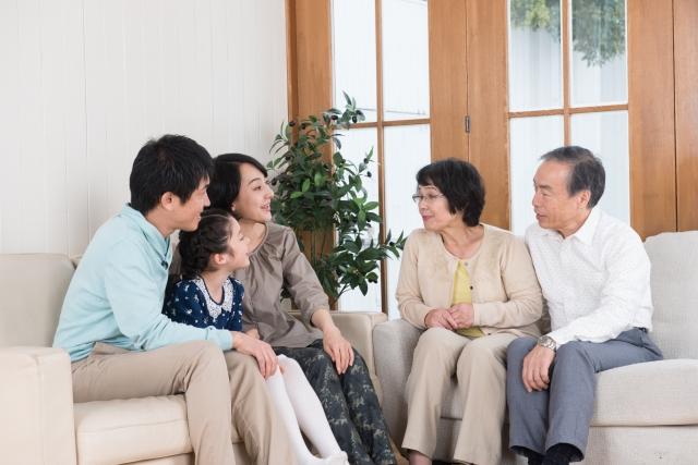 一時払い終身保険とは?メリット、デメリットとおすすめの商品を徹底解説!