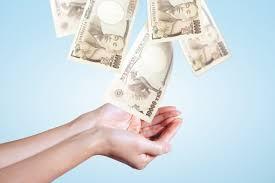 高額医療費を軽減してくれる社会保険の高額療養費制度を解説!