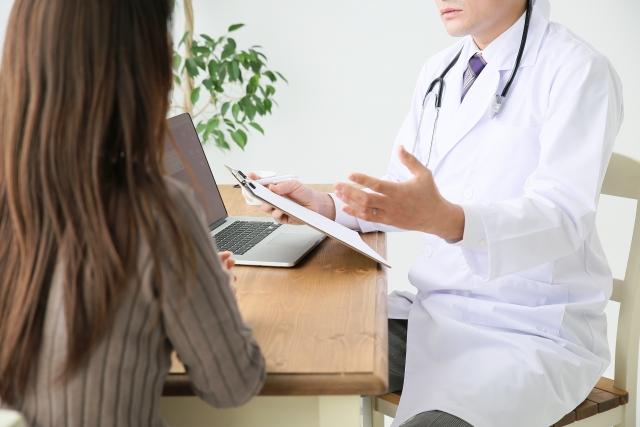 高度先進医療に対する備えは必要? 生命保険の特約は、つける価値アリ!?