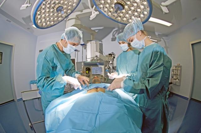 厚生労働省の定める「先進医療」実績の多い技術内容と、落とし穴!?