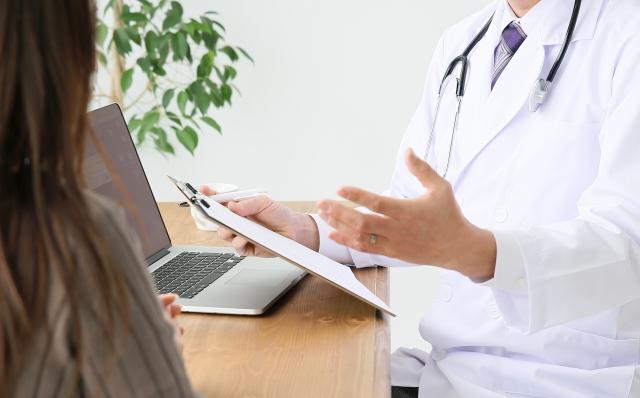 高血圧でも諦めないで!高血圧でも加入できる保険あれこれを徹底解明!