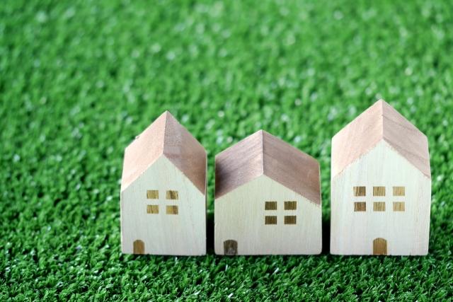 地震保険の加入率の実情とは?地震発生のリスクから必要性までを解説!