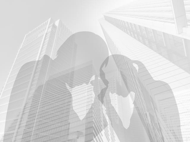 結婚後の保険の見直しが急増中!?最適な生命保険の選び方を解説
