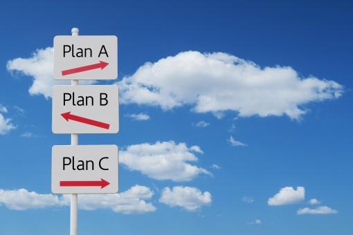 実は生命保険は掛け捨てが一番お得!掛け捨てを選ぶべき理由を詳しく解説!