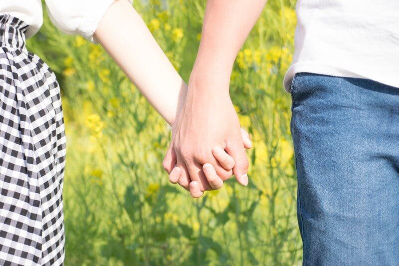 まさかの時のために夫婦はどんな保険に入るのがベストなの?詳細解説!