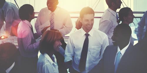 職場定着支援助成金とは一体なに?知っておくべき4つのコースと注意点、手続き方法
