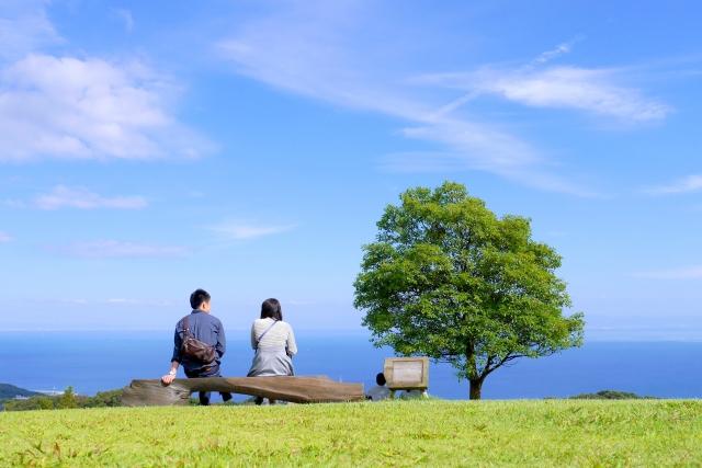夫婦で備えるべき生命保険とは?万が一の時に家族の生活はどうするか