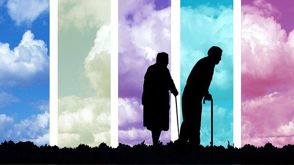 安心してゆとりある老後の生活資金って、いくら準備すればいい?