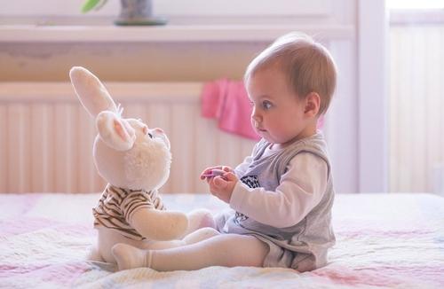意外としらない「出産育児一時金 直接支払い制度」を最大限に活用する方法。