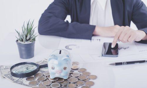 満期保険金を受け取る際の課税関係とは?知っておくべき確認事項