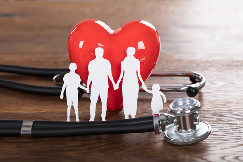 保険に加入する際に健康診断で気を付けなければいけないポイントを徹底解説