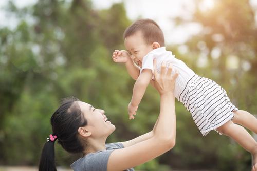 産婦人科の費用とは?安心して出産をむかえるための豆知識